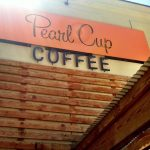 pearlcup