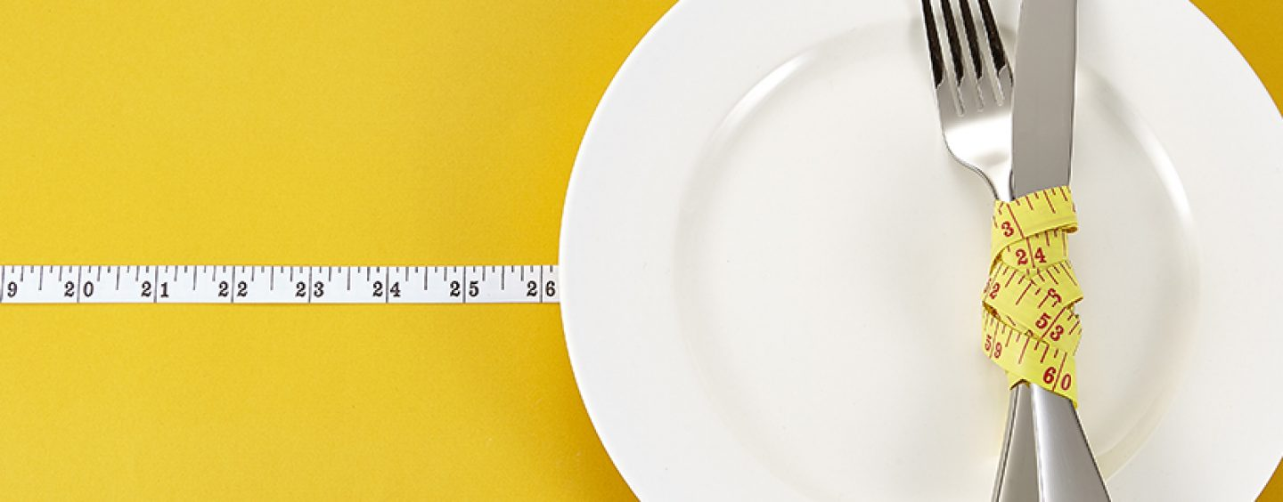 What Are the Warning Signs of an Eating Disorder?