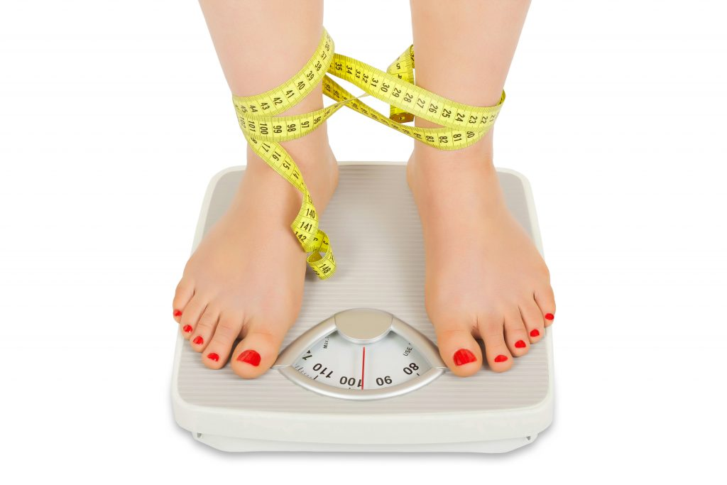 eating disorders unhealthy and dangerous Meanwhile, women with eating disorders remain ostracized ultimately, eating  disorders are no deadlier than obesity, and if one unhealthy lifestyle can be  a  society-wide push to raise awareness about the dangers of eating.