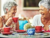 Senior Living Resource Guide