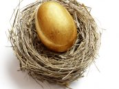 Helping Your Nest Egg  Go the Distance