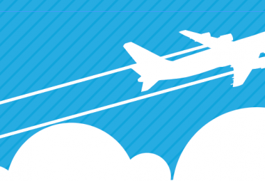 Find the Best Airfare Deals for Summer