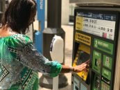 DART Seeks Public Input on Fare Restructure Proposal