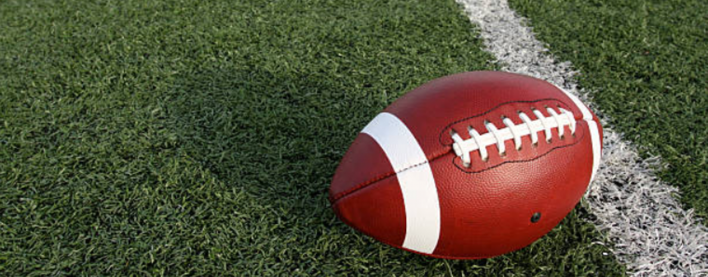 Tackling Your Financial Game Plan  Requires a Dependable Team