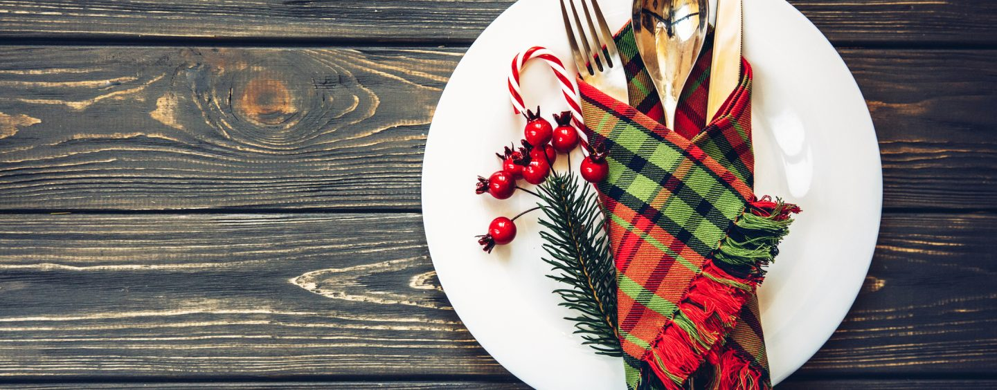 Restaurants open on christmas eve and christmas day good for Restaurants open christmas day 2017