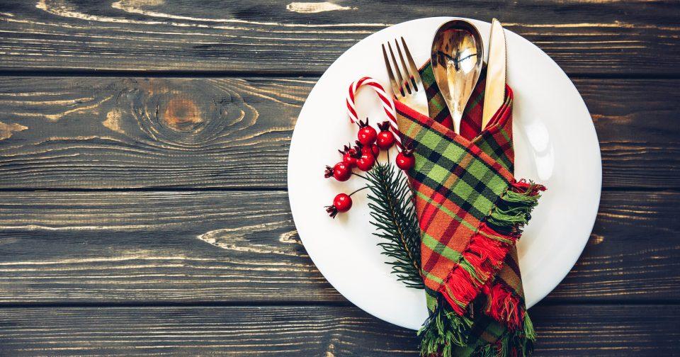 Restaurants Open On Christmas Eve.Restaurants Open On Christmas Eve And Christmas Day Good
