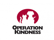 Operation Kindness Breaks Adoption Record in 2017