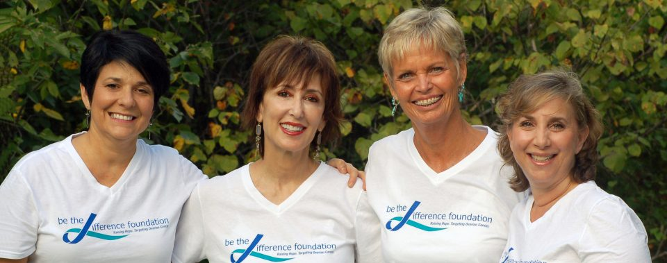 Cycling for Awareness, Research and a Cure - Good Life