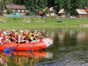 Discover the Endless Summer Opportunities for Overnight Camps and Trips