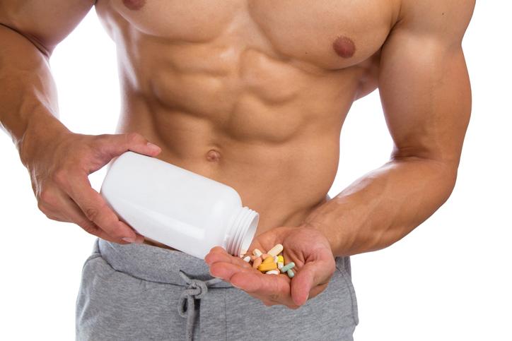 Syn Pharma review