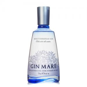 Gin Mare Vodka
